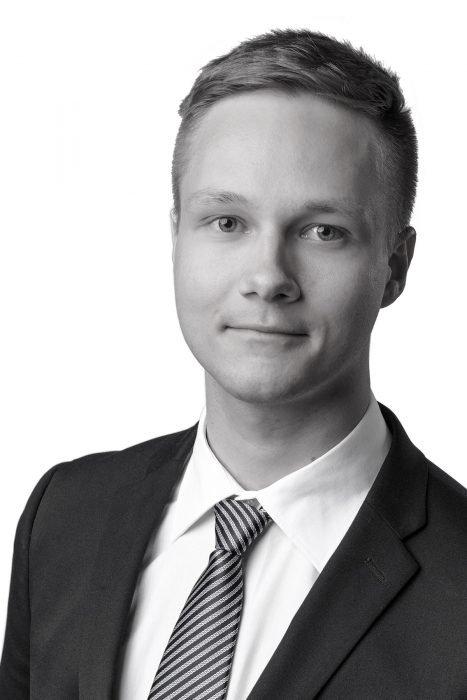 Kristian-Krokfors-web