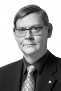 Hermann Grünn